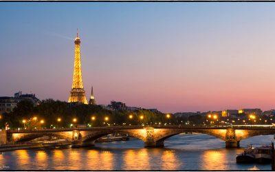 Finding A Paris Short Term Apartment Rental